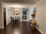 9480 Mapes Street - Photo 6