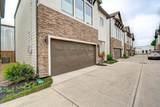 5808 Gardendale Drive - Photo 1