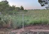 462 An County Road - Photo 1