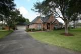 239 Camellia Drive - Photo 2