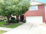 6530 Signal Point Lane - Photo 1