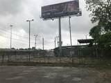 2217 Eastex Freeway - Photo 1