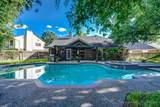 10019 Villa Verde Drive - Photo 1