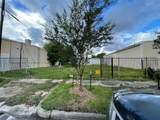 109 Drew Street - Photo 1