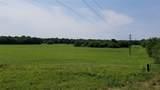 2241 County Road Sw 3250 - Photo 6