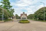 1235 Muirfield Place - Photo 34