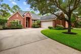 2119 Garden Terrace Drive - Photo 1