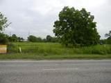 1414 Highway 90 - Photo 1