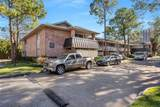 6663 Bayou Glen Road - Photo 1
