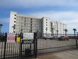 11947 Termini San Luis Pass 204 Road - Photo 1