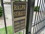 2418 Ralph Street - Photo 2