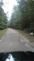0 South Trans Road - Photo 1