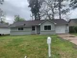 4810 Charriton Drive - Photo 1