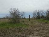 TBD County Road 180 - Photo 1