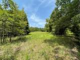 TBD Tract 2 Fcr 251 - Photo 14