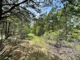 TBD Tract 2 Fcr 251 - Photo 18