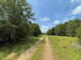 TBD Tract 2 Fcr 251 - Photo 2