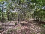TBD Tract 2 Fcr 251 - Photo 20