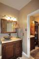368 Wilcrest Drive - Photo 18