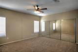 368 Wilcrest Drive - Photo 19