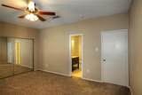368 Wilcrest Drive - Photo 20
