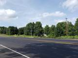 2280 Mccaleb Road - Photo 2