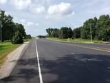 2280 Mccaleb Road - Photo 4