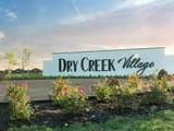 3711 Dry Creek Drive - Photo 8