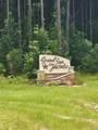 1673 County Road 3556 - Photo 1