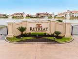 0 Retreat Boulevard - Photo 1