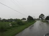 TBD Line Avenue - Photo 7