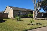 4619 Cairnvillage Street - Photo 1