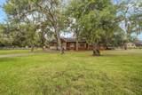 7019 Oak Lane - Photo 1