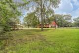 7019 Oak Lane - Photo 31