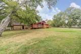 7019 Oak Lane - Photo 33