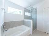 16914 Hatch Court - Photo 12