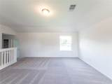16914 Hatch Court - Photo 13