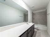 16914 Hatch Court - Photo 15