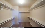 16914 Hatch Court - Photo 18