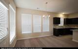 16914 Hatch Court - Photo 19