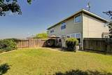 3304 Orchid Trace Lane - Photo 1
