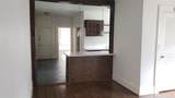 3719 Audubon Place - Photo 1