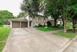 7618 Green Lawn Drive - Photo 1