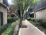 800 Post Oak Boulevard - Photo 36