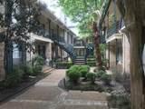 800 Post Oak Boulevard - Photo 38