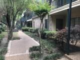 800 Post Oak Boulevard - Photo 39