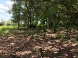 TBD Bayou Drive County Road 848 - Photo 1