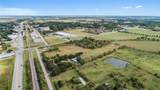 41119 Highway 290 Business - Photo 1