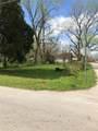 3011 Brewster Street - Photo 2