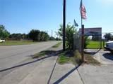 11727 Wallisville Road - Photo 1
